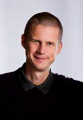 Janne Kontala, Slow Flow Yoga, Joogapaikka